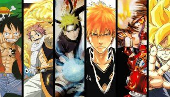 15 Best Soul Anime Alternatives to Watch Anime for Free (Updated 2019)