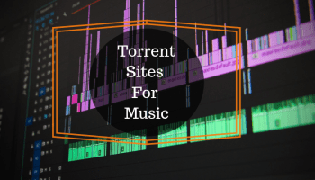 best torrenting sites 2019 for music