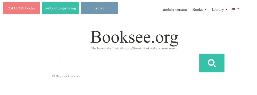 BookSee