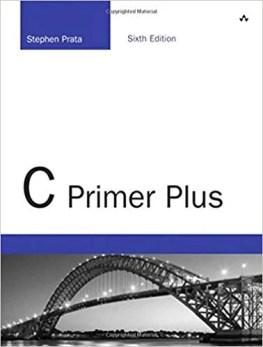 C Primer Plus 6