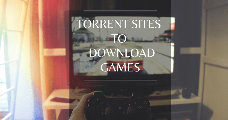 best sites for games