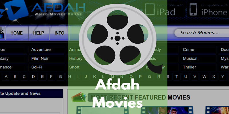 afdah free movies