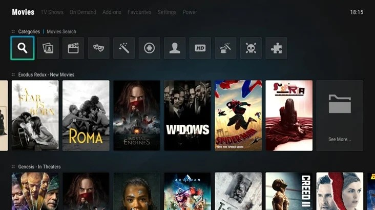 12 Best Kodi Builds {100% Working} {Installation Guide