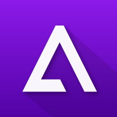 How to Download GBA4iOS Emulator for Console Games - PhreeSite com