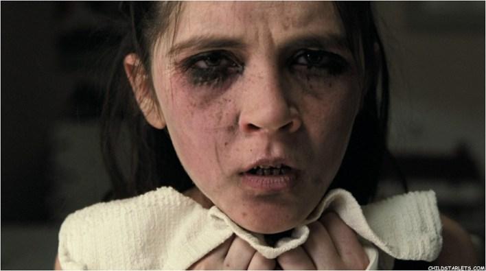 Esther, Orphan