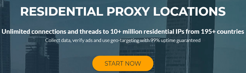 Smartproxy Review 2019 | Expert Review & User Ratings - Phreesite com