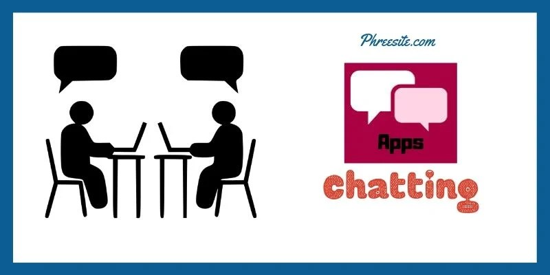 Best Chat Apps