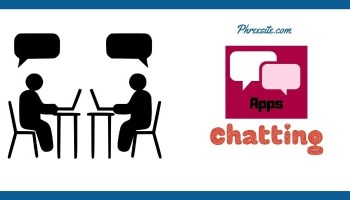 5 Free Websites To Chat With Strangers in 2019 - PhreeSite com