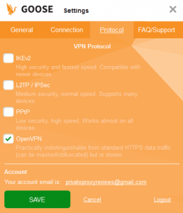 GooseVPN-security-protocls-e1500291298248-258x300