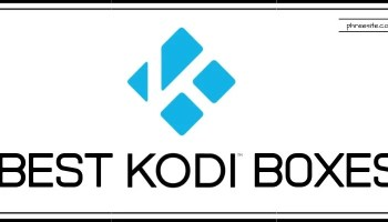 12 Best Kodi Builds {100% Working} {Installation Guide} {August  2019}