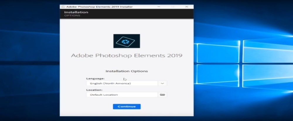Unbaised Adobe Photoshop Elements Review & Ratings 2019