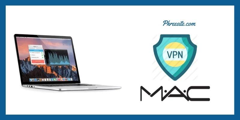 VPN Service for Mac