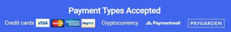 TorGuard-VPN-Payment