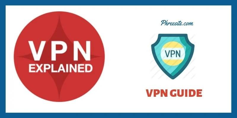 VPN Guides