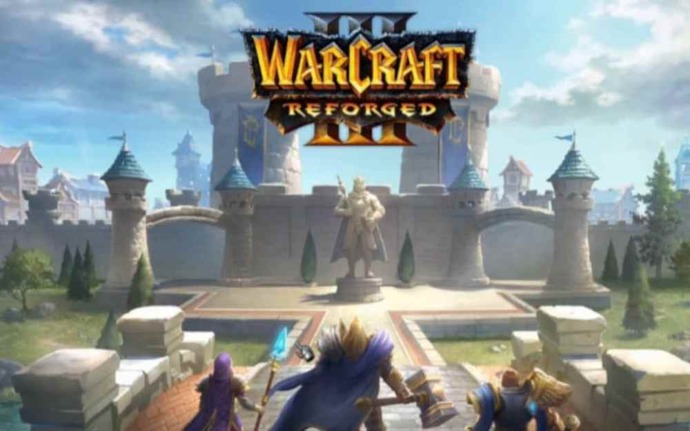 warcraft-reforged-netease-720-esports