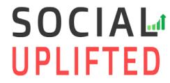 Social Uplifted