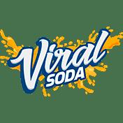 Viral Soda
