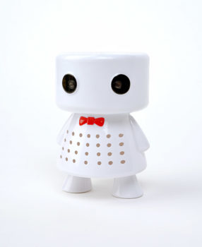 Phresh-Foodprotector-Roboter