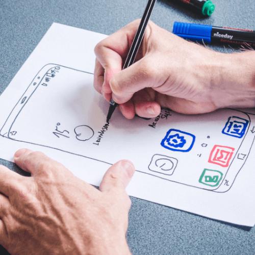 Innvación y estrategia