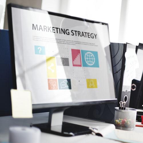 E-Marketing y E-Commerce