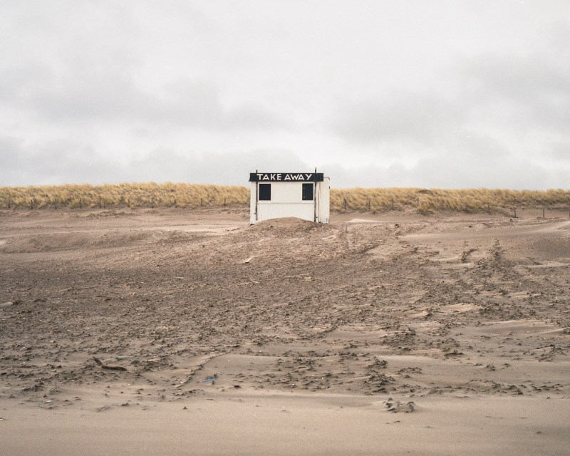 PHROOM magazine online exhibition space dedicated to contemporary fine art photography // fine art photography magazine