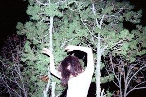 PHROOM magazine // Brandy Eve Allen