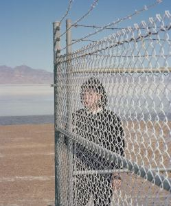 PHROOM magazine // Olive Juice – Molly Matalon & Damien Maloney