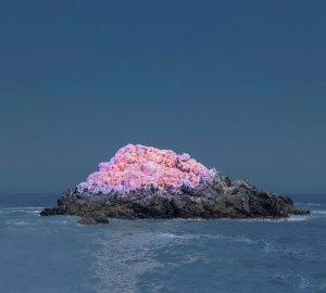 PHROOM // Ferando Montiel Klint