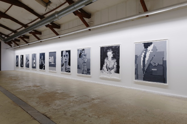 PHROOM magazine // international research platform and contemporary fine art photography and video art magazine // Fabrizio Bellomo - Text