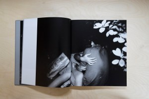 PHROOM magazine // international research platform for contemporary photography and video art – magazine // Yoshiyuki // book review