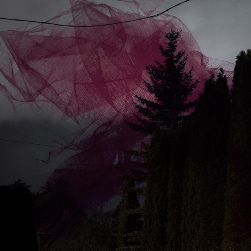 PHROOM magazine // international research platform for contemporary photography and video art // Ioanna Sakellaraki
