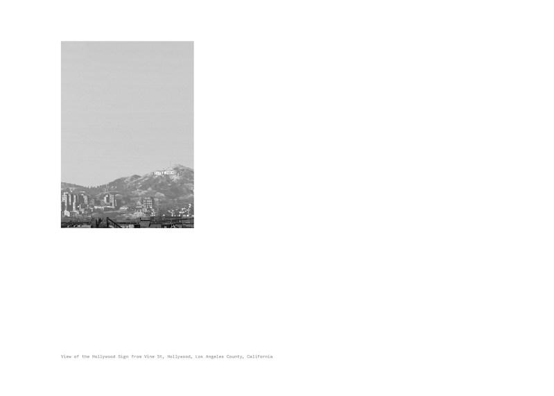 PHROOM magazine // international research platform for contemporary photography and video art // Leonardo Magrelli