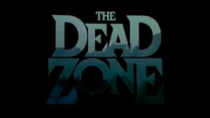 PHROOM magazine // The Dead Zone – David Cronenberg