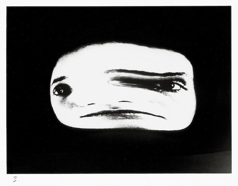 PHROOM // Lunario – Guido Guidi