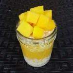 mangooats2