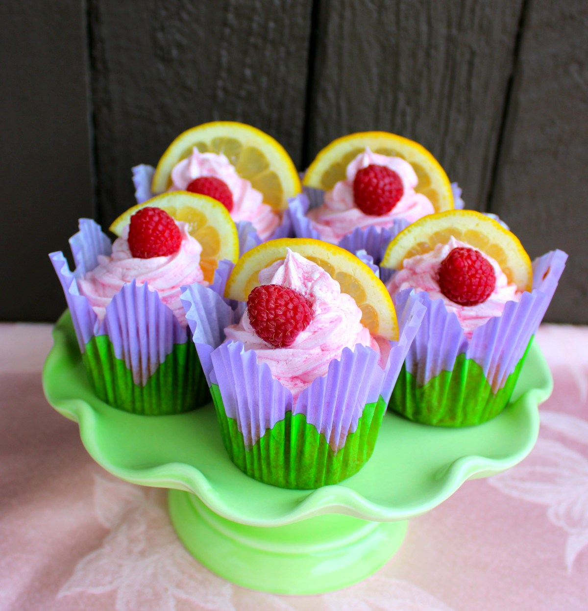 SpringCupcakesBest1