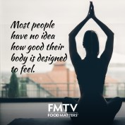 fmtv_quotes_week48_10