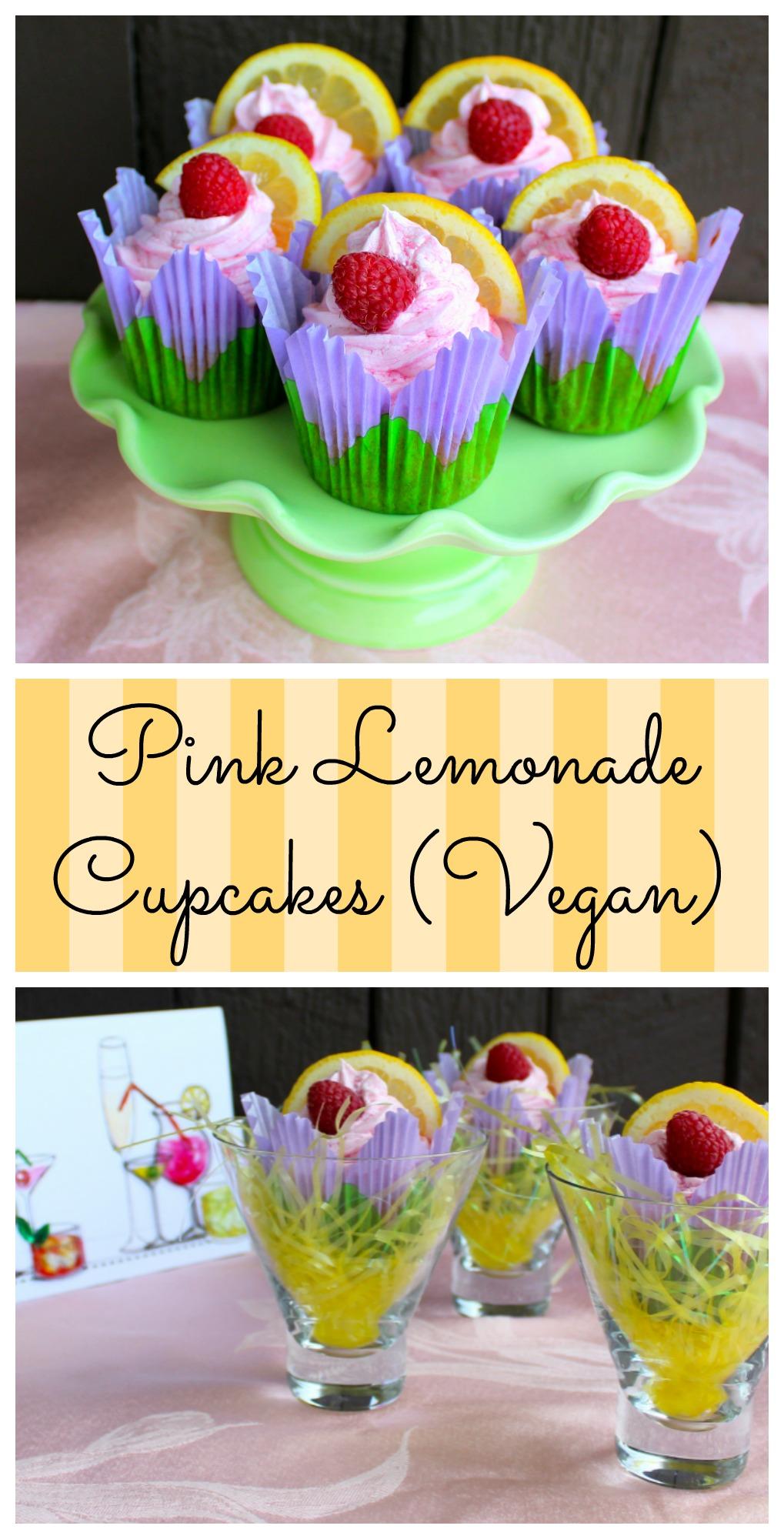 Pink Lemonday Cupcakes (Vegan).jpg