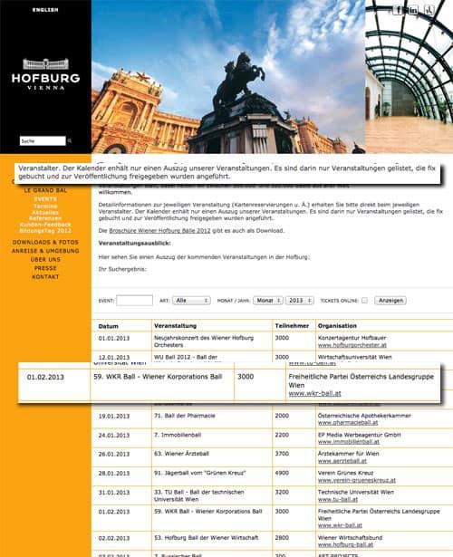Hofburg-Event-Kalender-2012-03-08-12-20-07