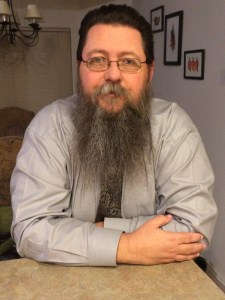 Craig author pic