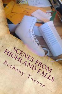 Scenes_From_Highland_Cover_for_Kindle (2)