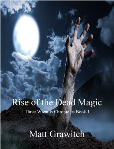 Book 1_Revised Cover