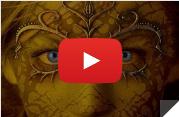 YouTube Screenshot