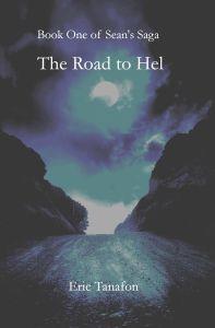 road_to_hel