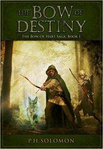 the-bow-of-destiny-by-p-h-solomon