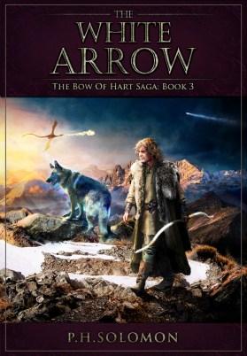 Book Cover III b