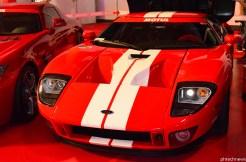 MIAS2013_Cars (13)