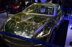 MIAS2013_Cars (17)