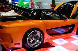 MIAS2013_Cars (22)
