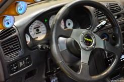 MIAS2013_Cars (25)